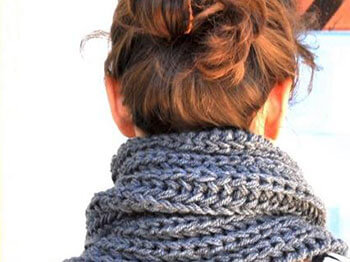fall-scarf.jpg