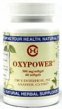 oxypower.jpg