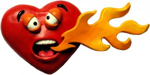 heartburn-300x150.jpg