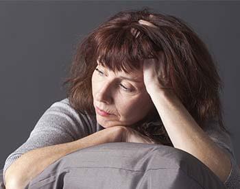 chronic-fatigue.jpg