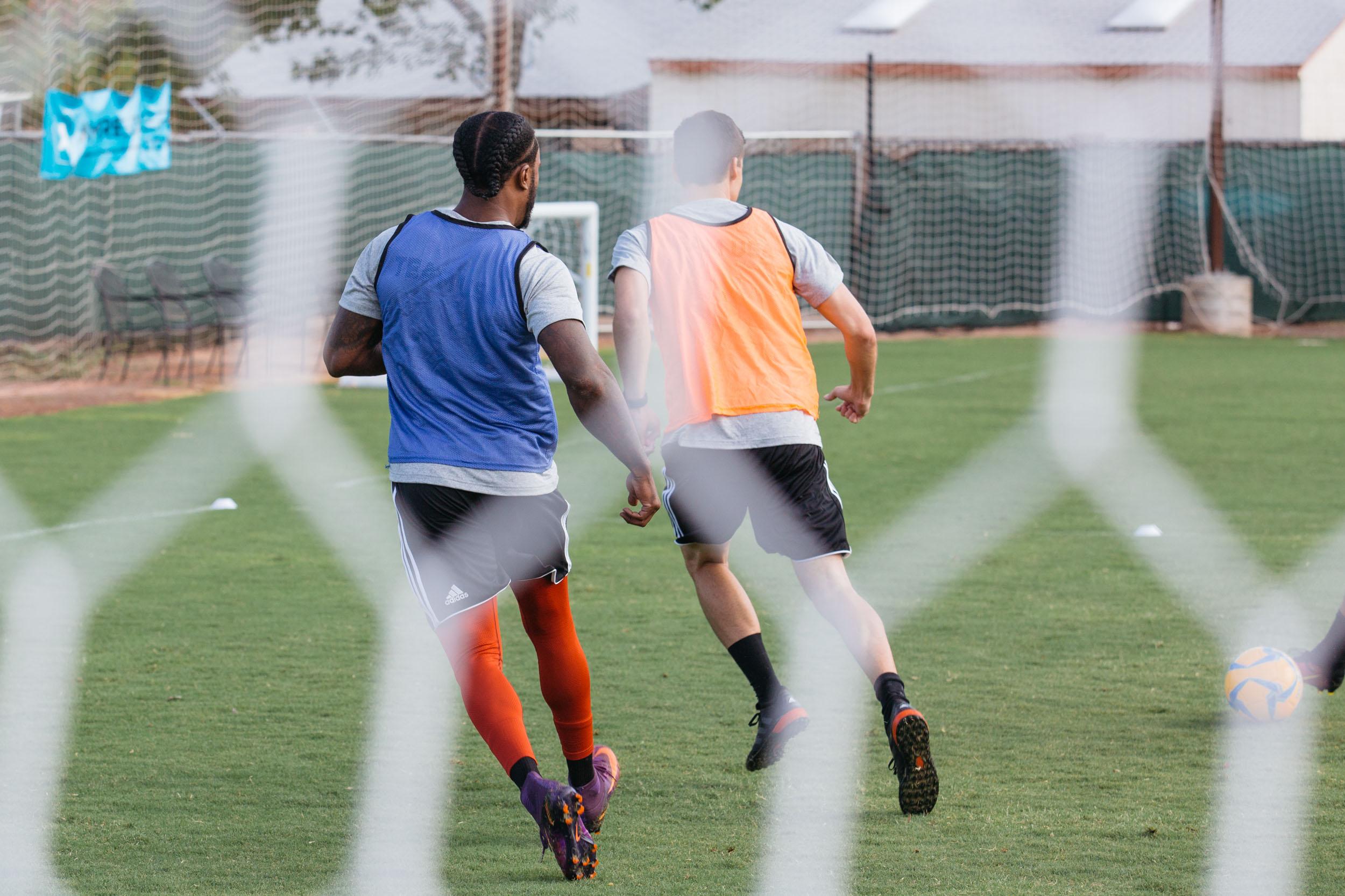 training-11.jpg