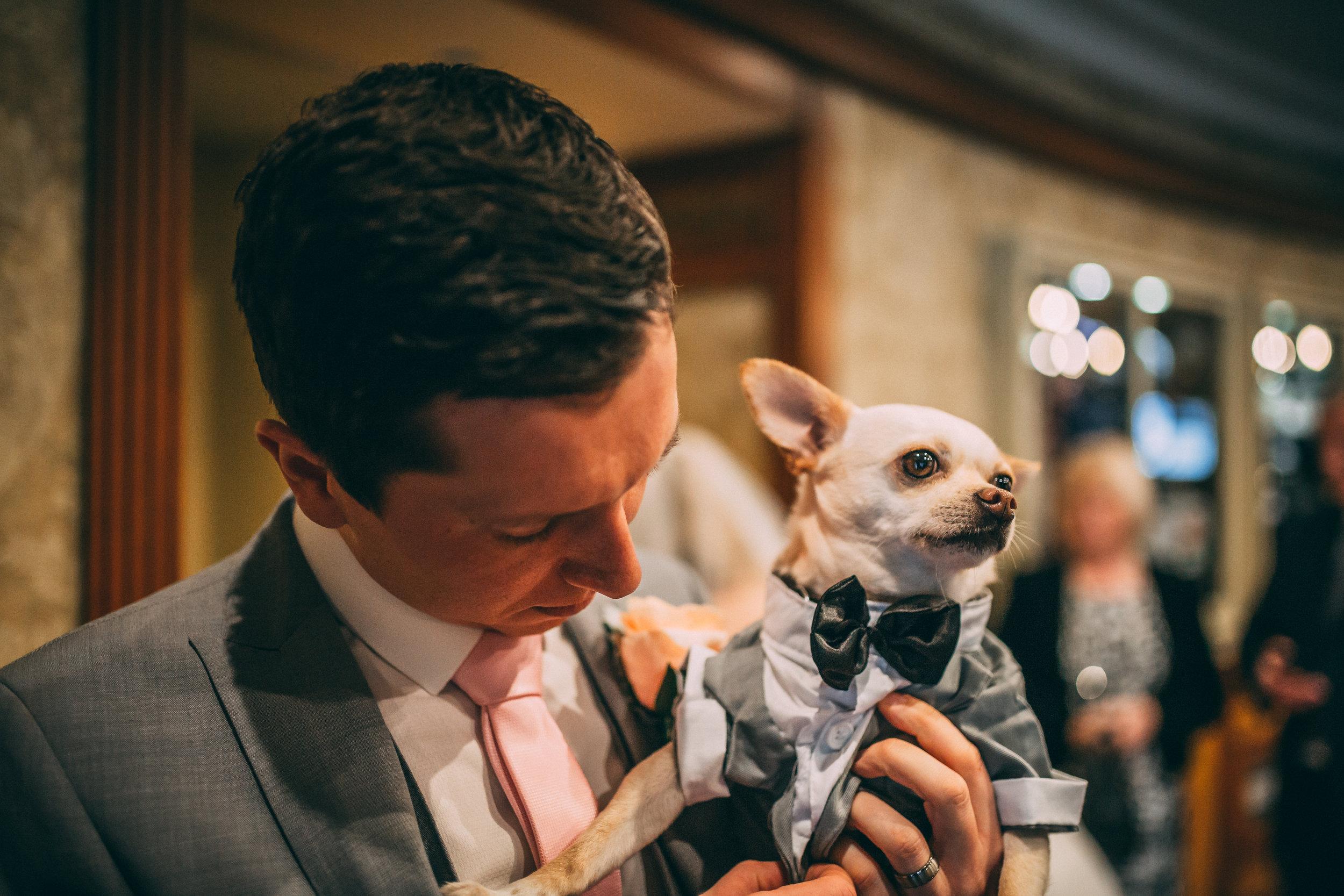 wedding-1-72.jpg