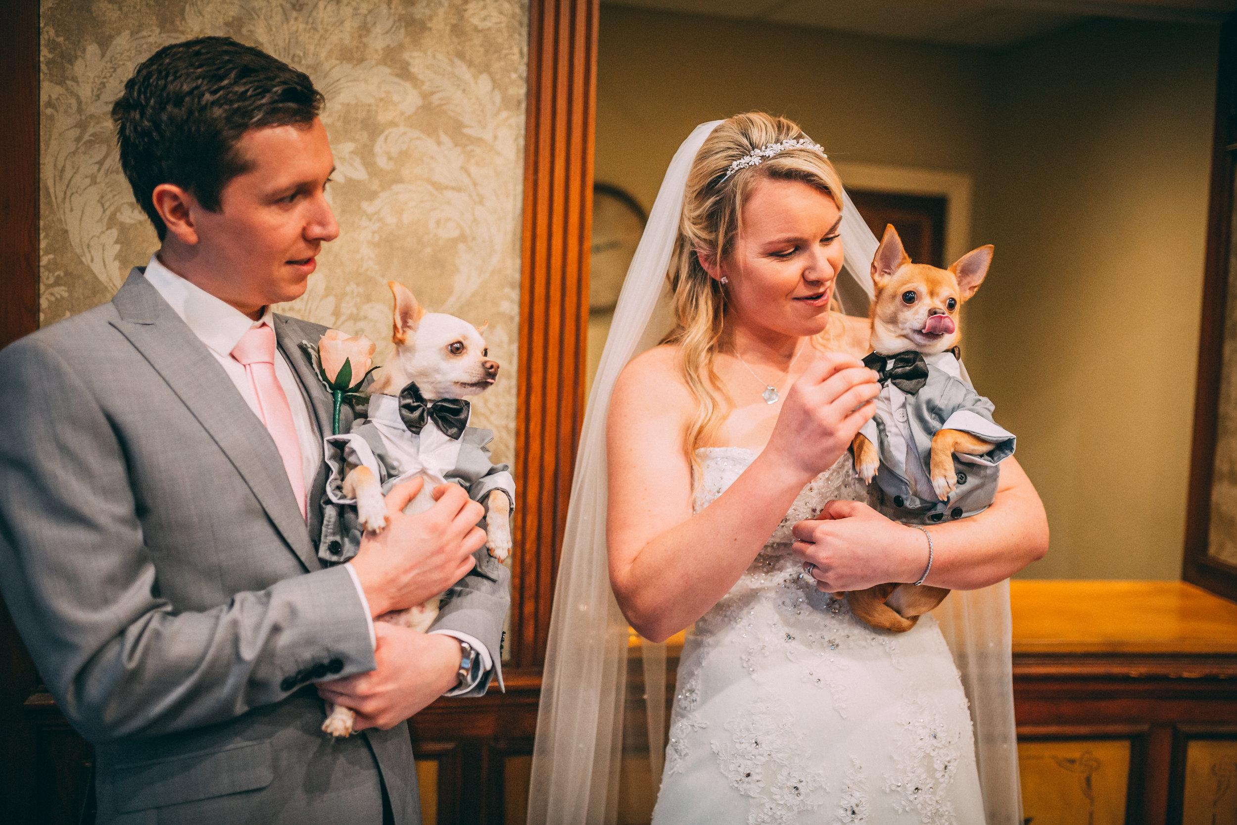 wedding-1-83.jpg