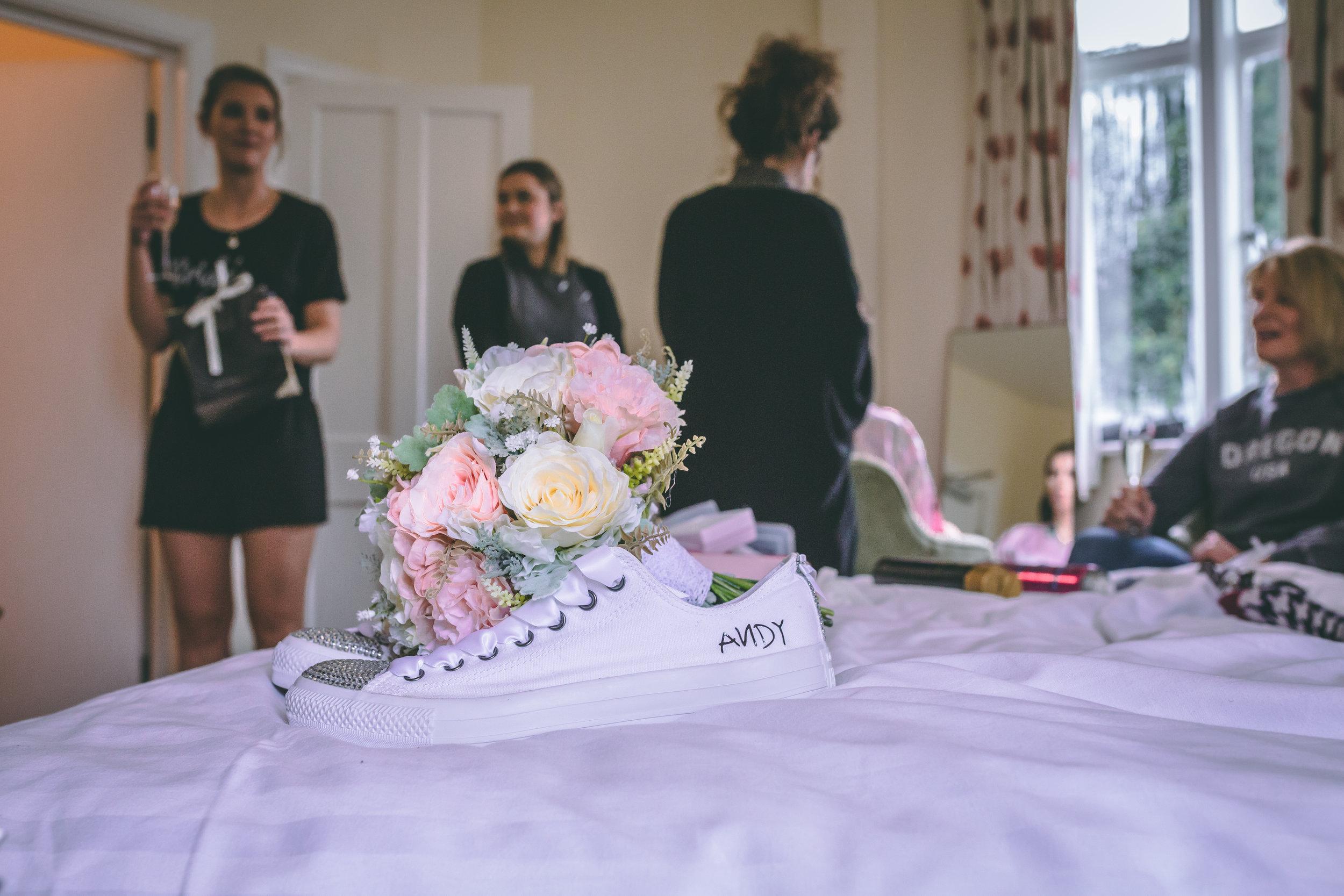 wedding-1-22.jpg