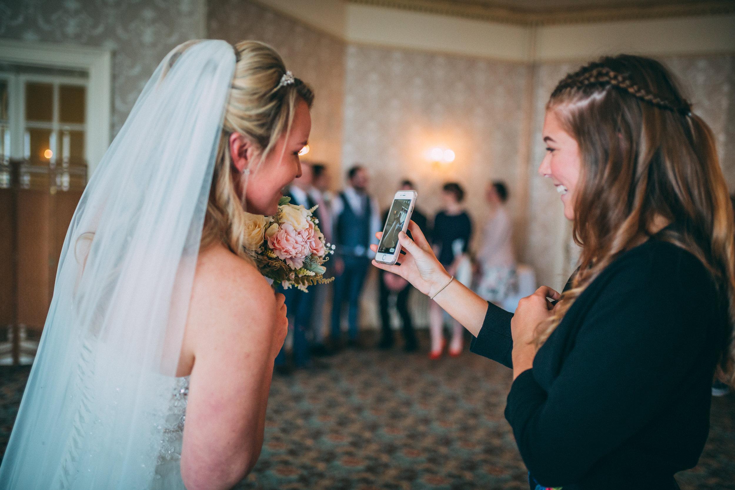 wedding-1-96.jpg