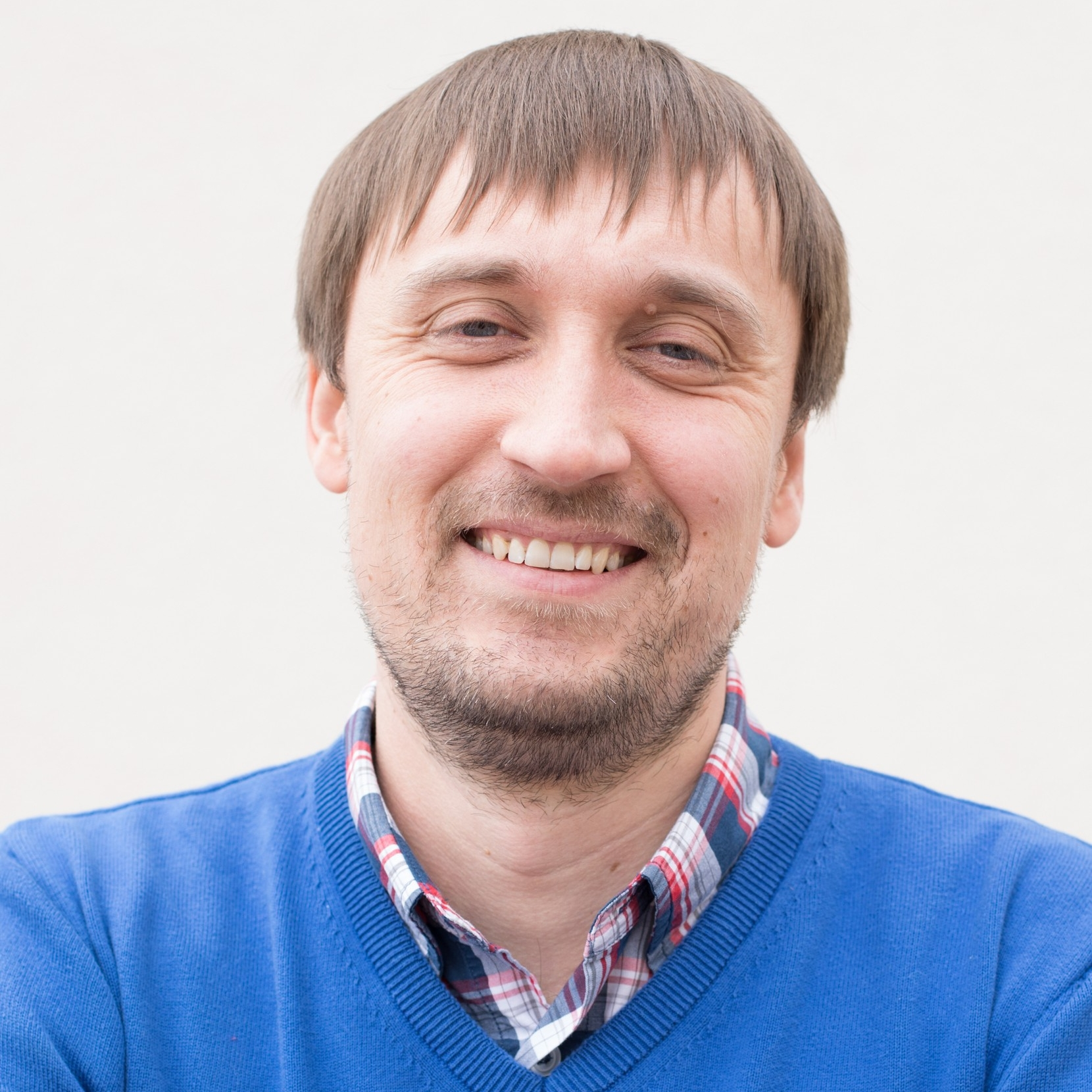 Yuriy Poremskyy.jpg