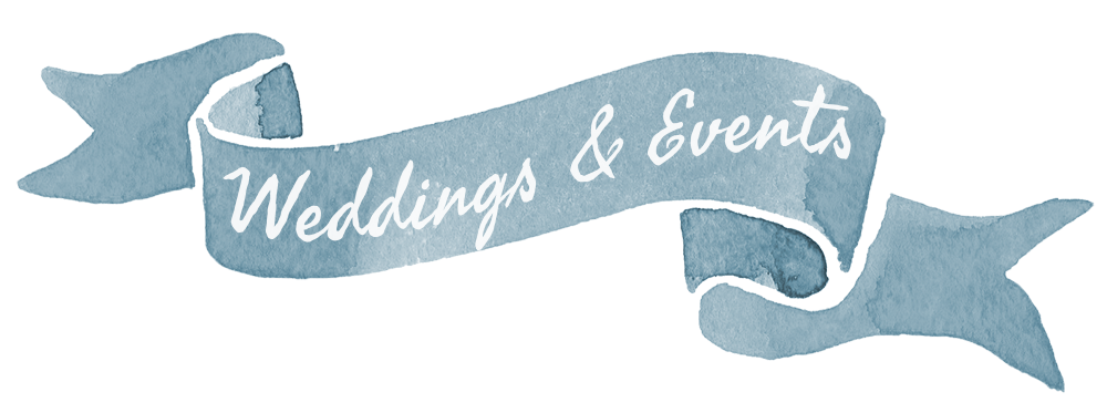 top-ribbon--weddings.png