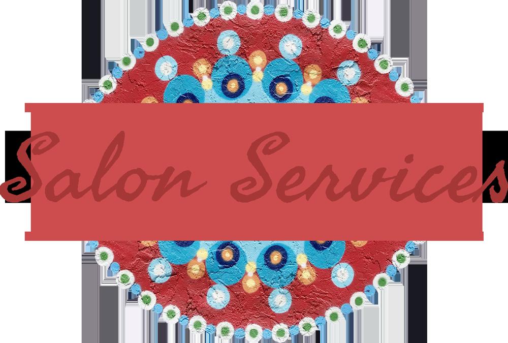 salonservices-mandala.png