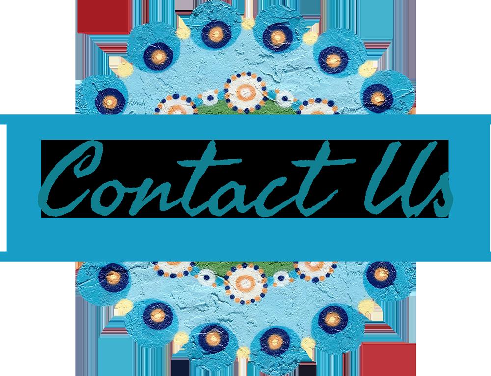 contact-mandala.png