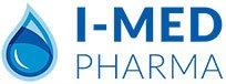 imedpharma_logo