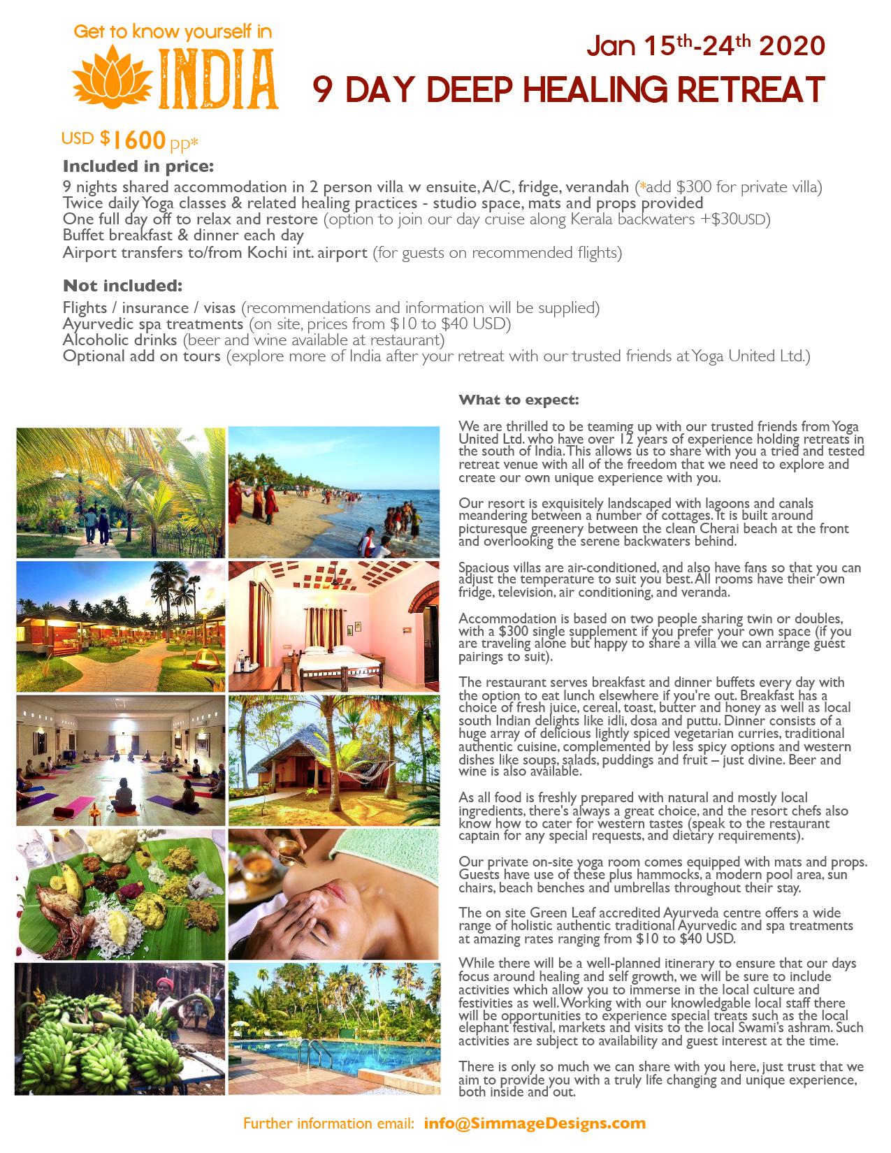 Retreat Flier pg2.jpg