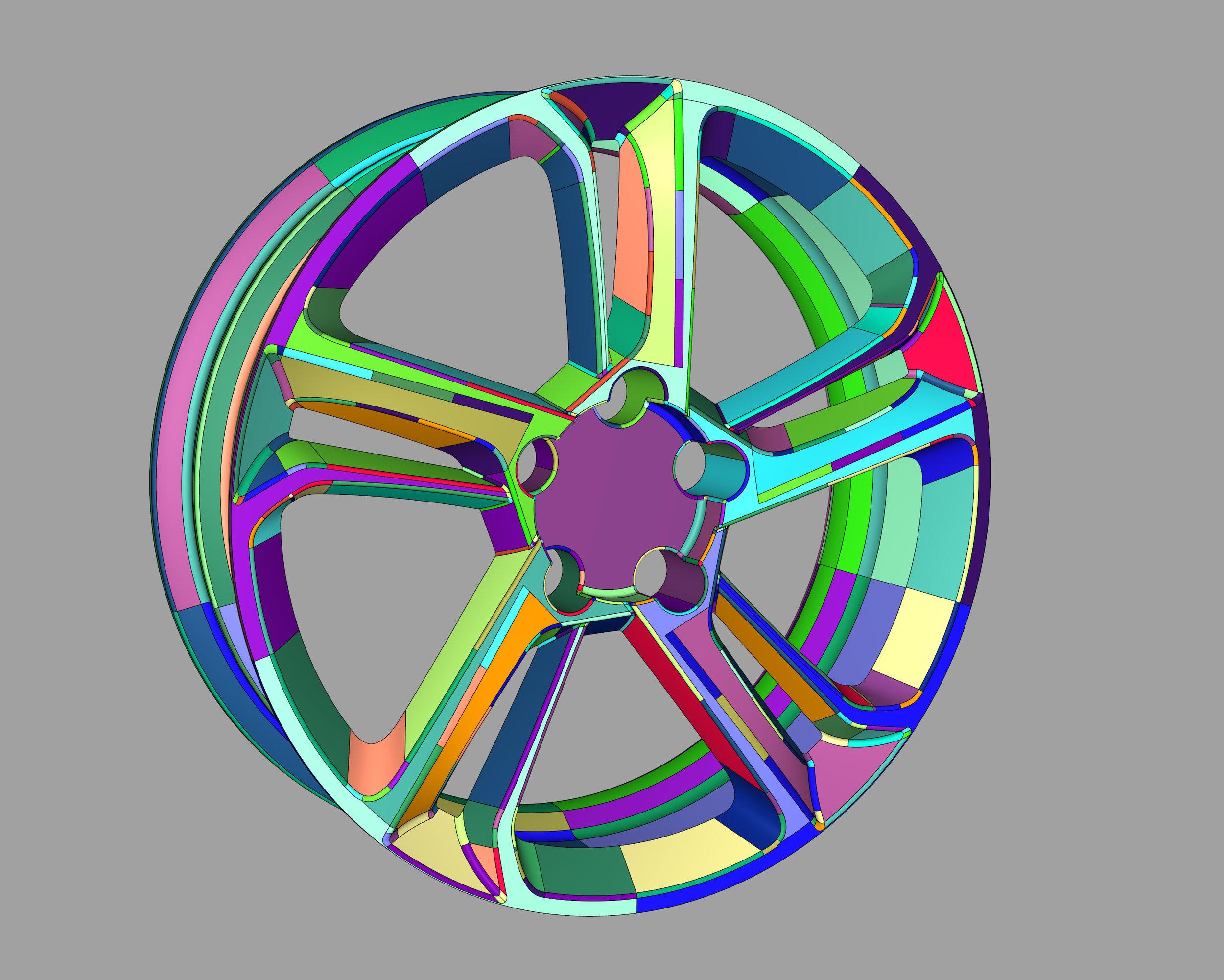 wheel 7-2-2.jpg