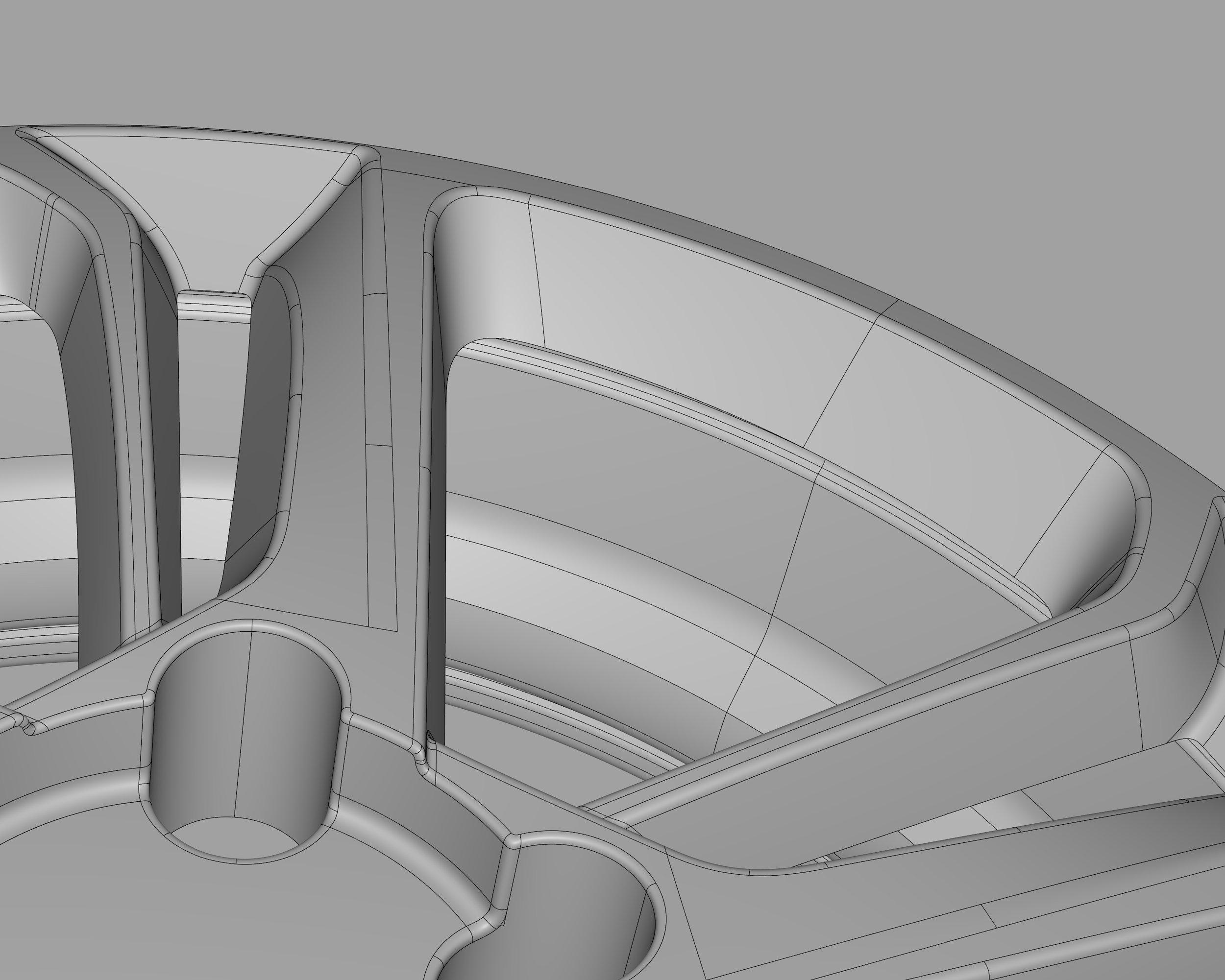 wheel 8-1.jpg