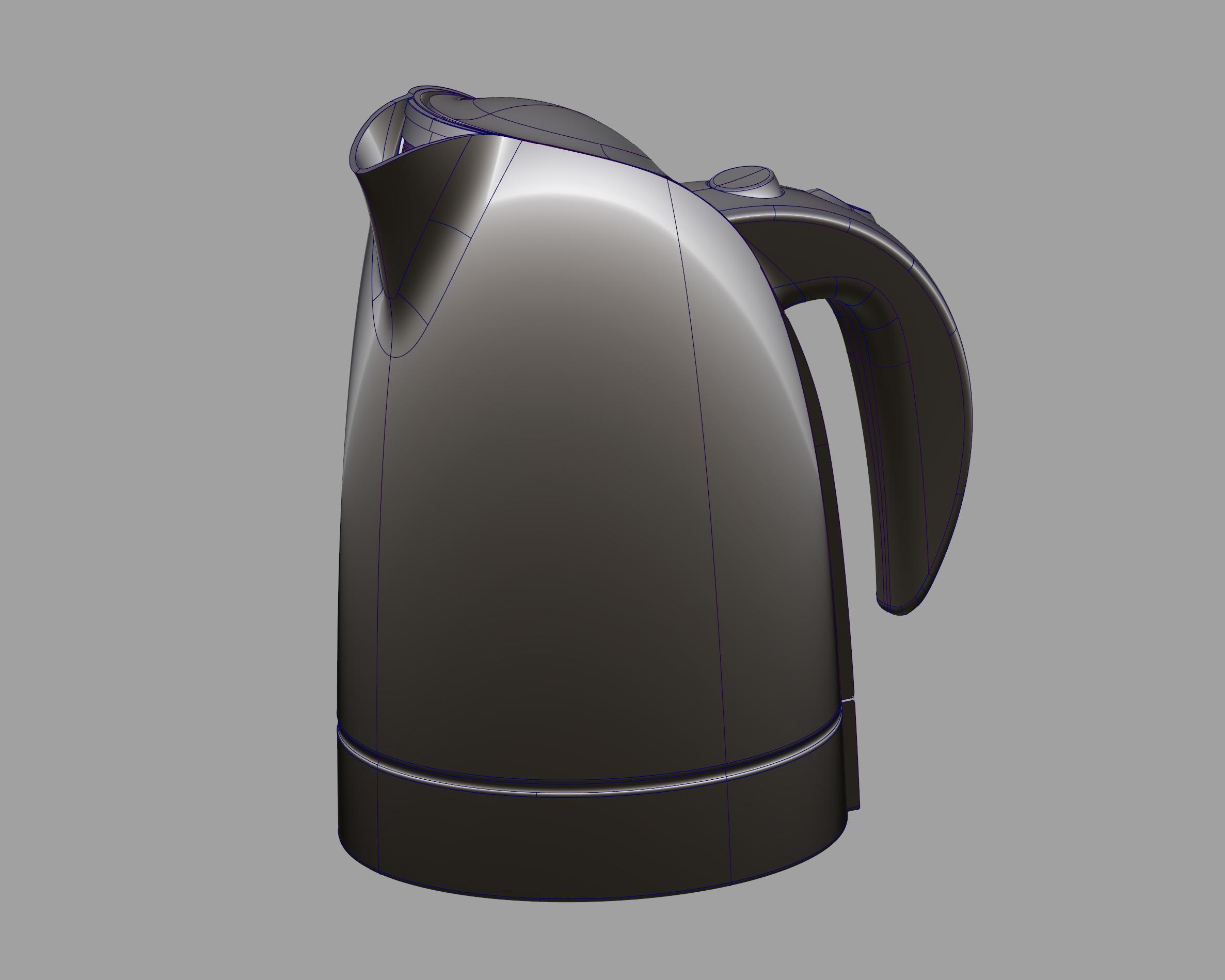 kettle 6-4.jpg
