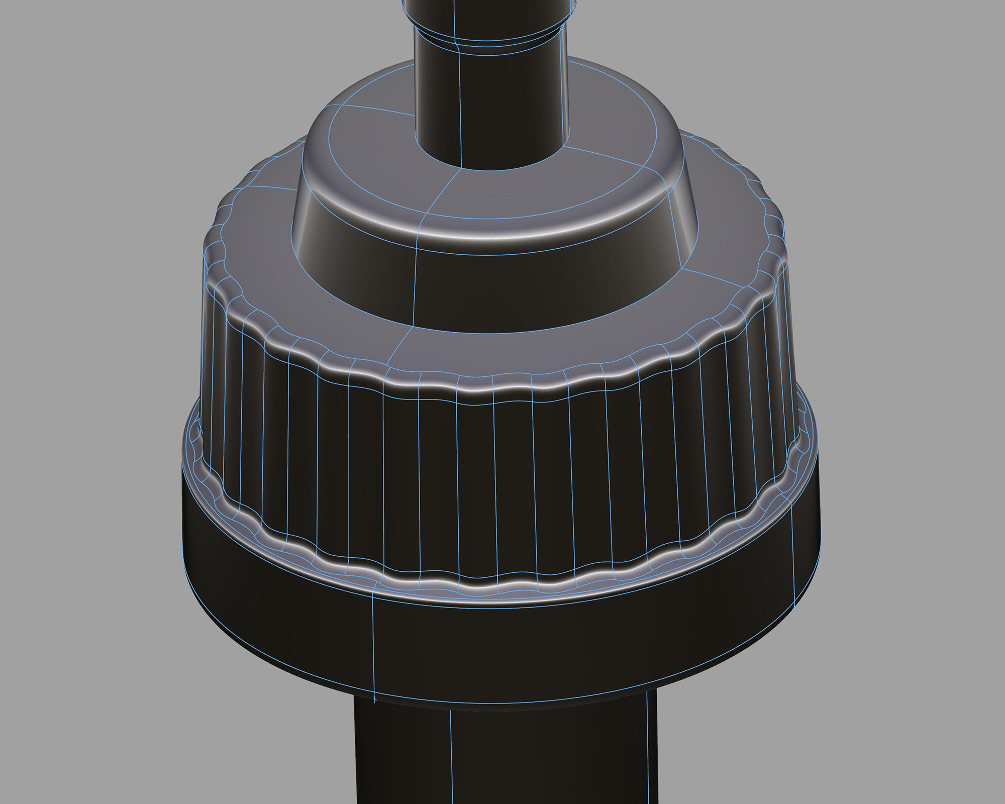 pump alias-2-2000.jpg