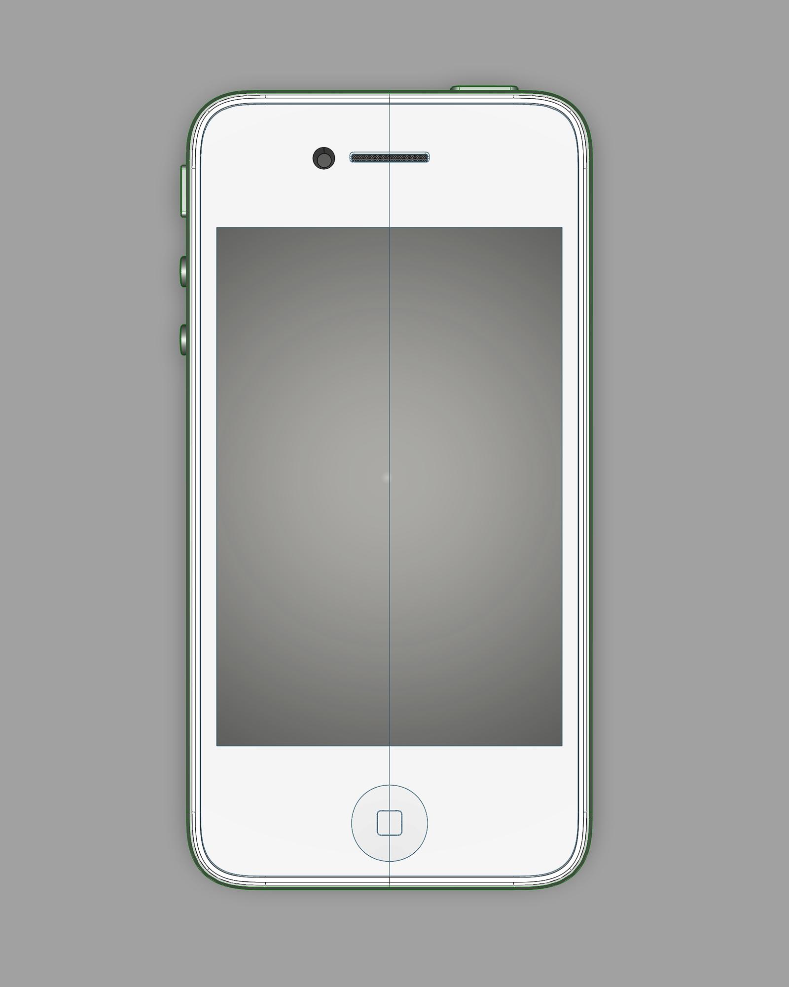 iphone-3-1-2000.jpg