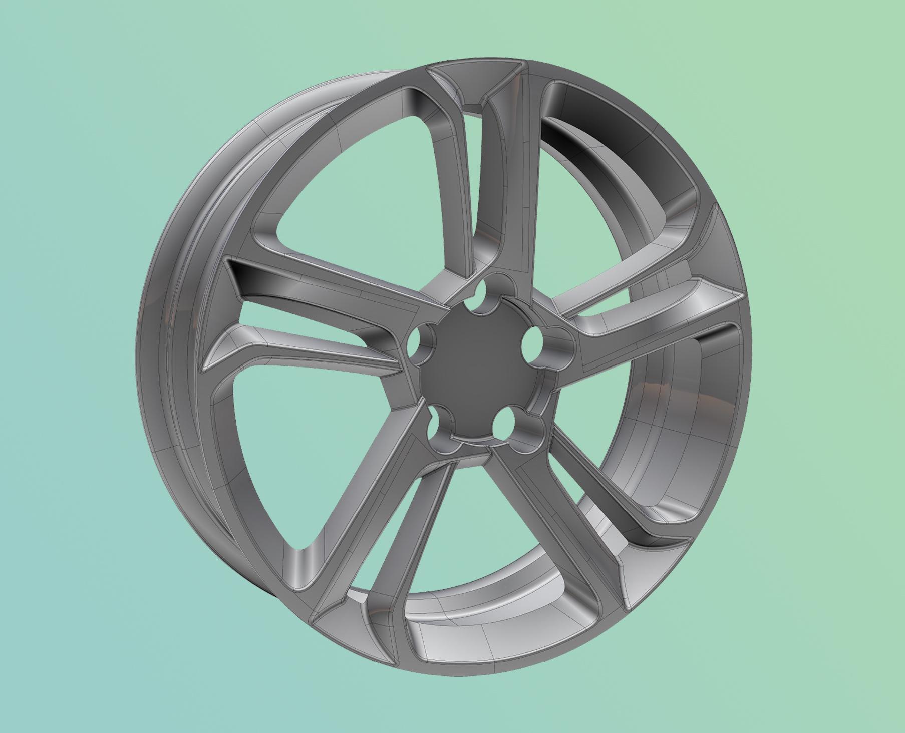 maria-wheel.jpg
