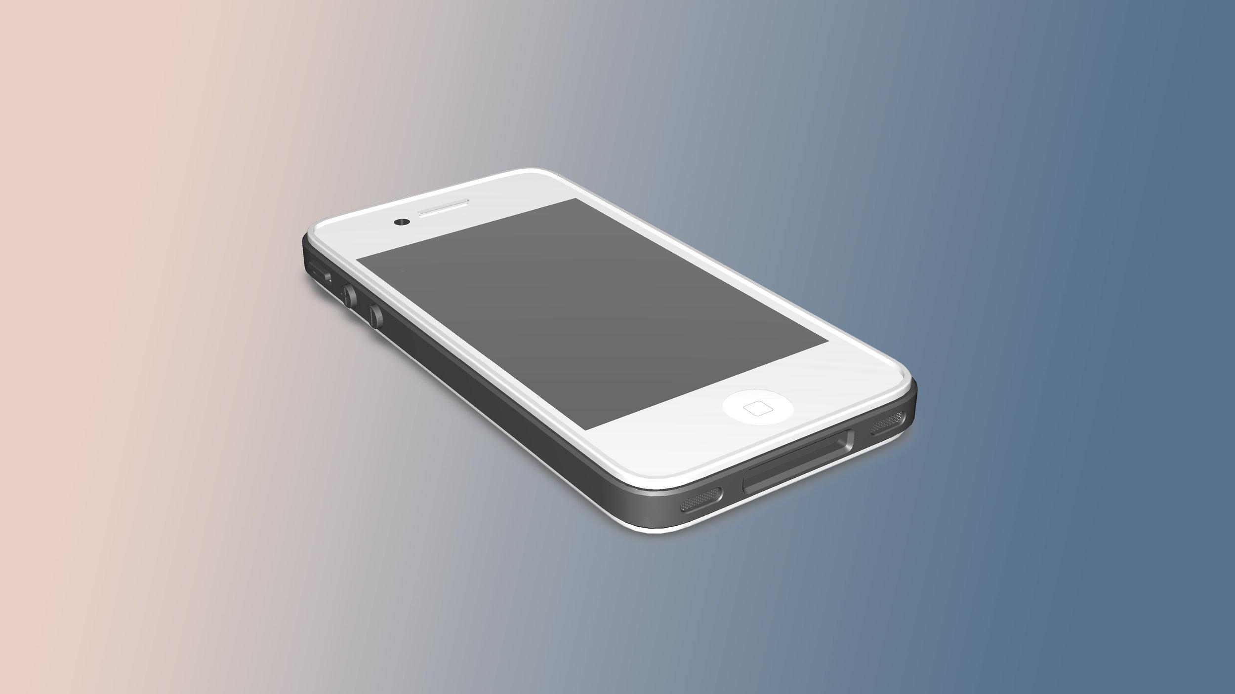 iphone bild3+gradient.jpg