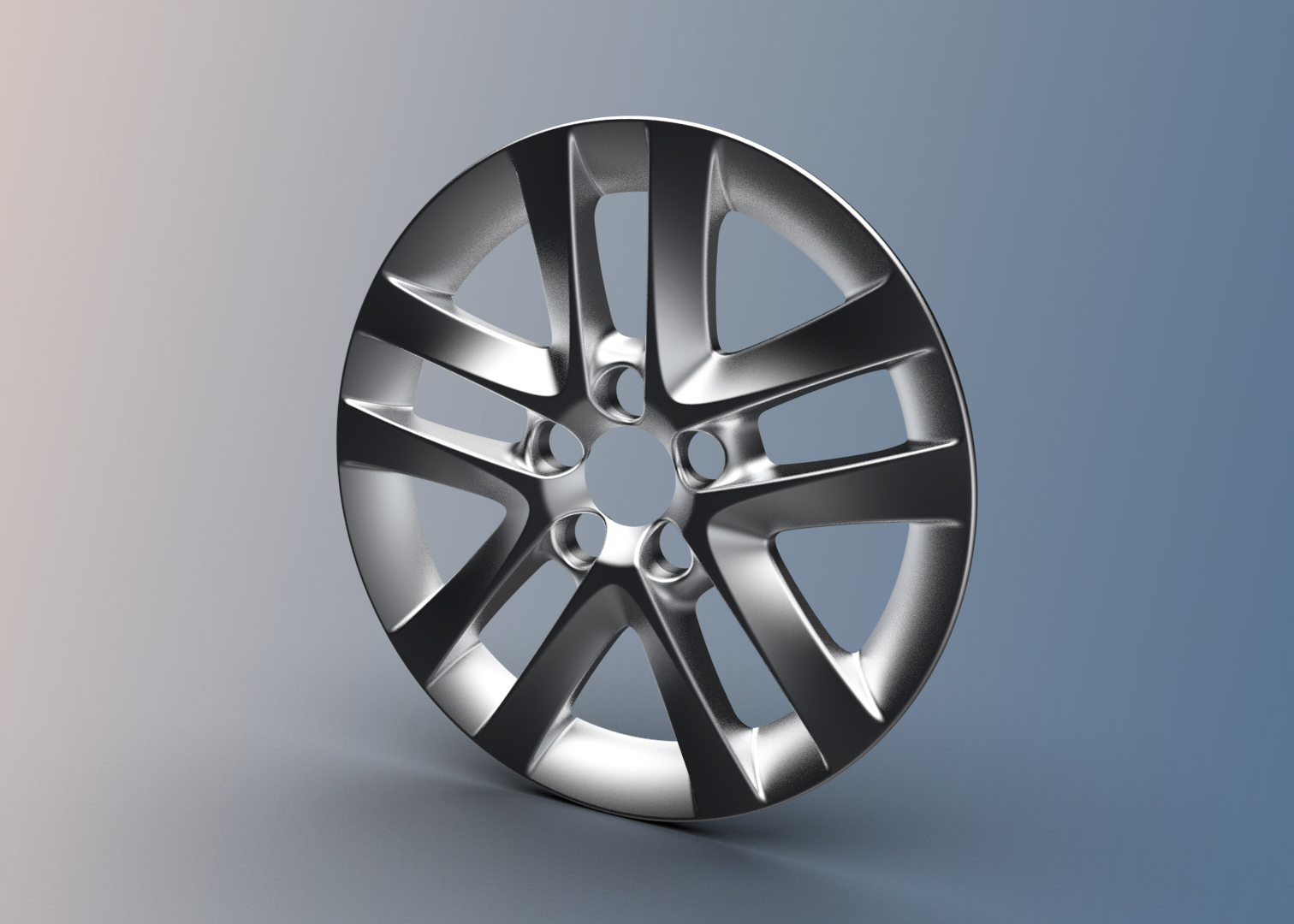 icem wheel render-background.jpg