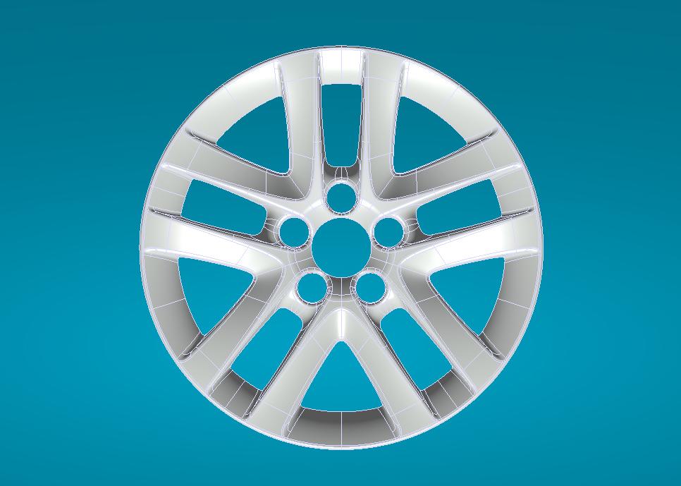Icem volvo wheel-4-21.jpg