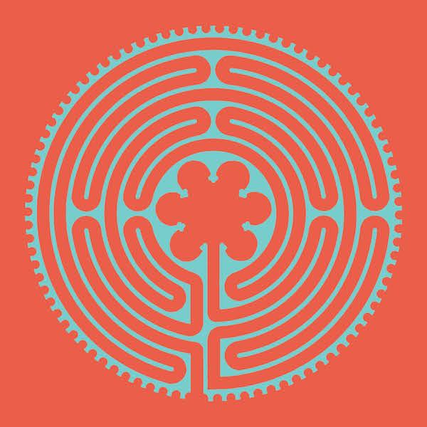 Labyrinth-Image-600px.jpg