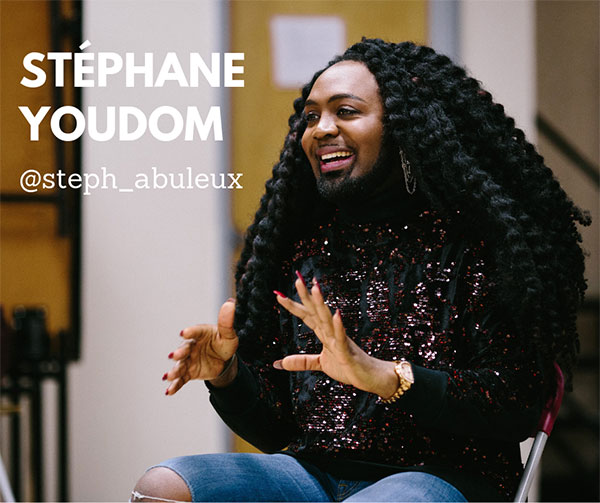 Stephane-youdom-600.jpg