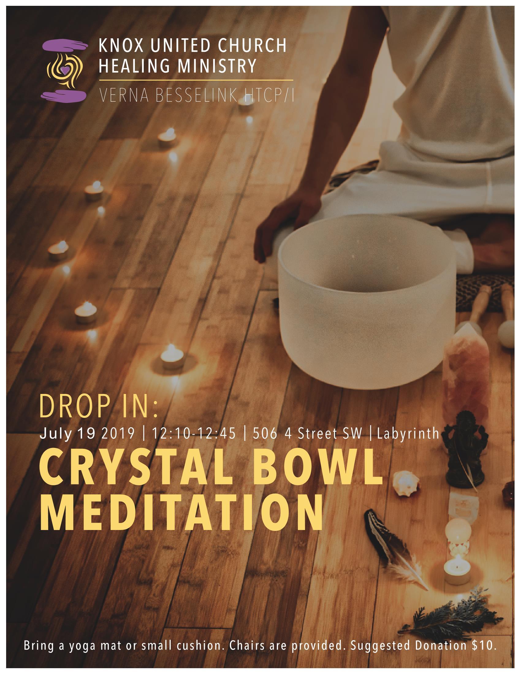 2019-07-19-kuc-meditation.jpg