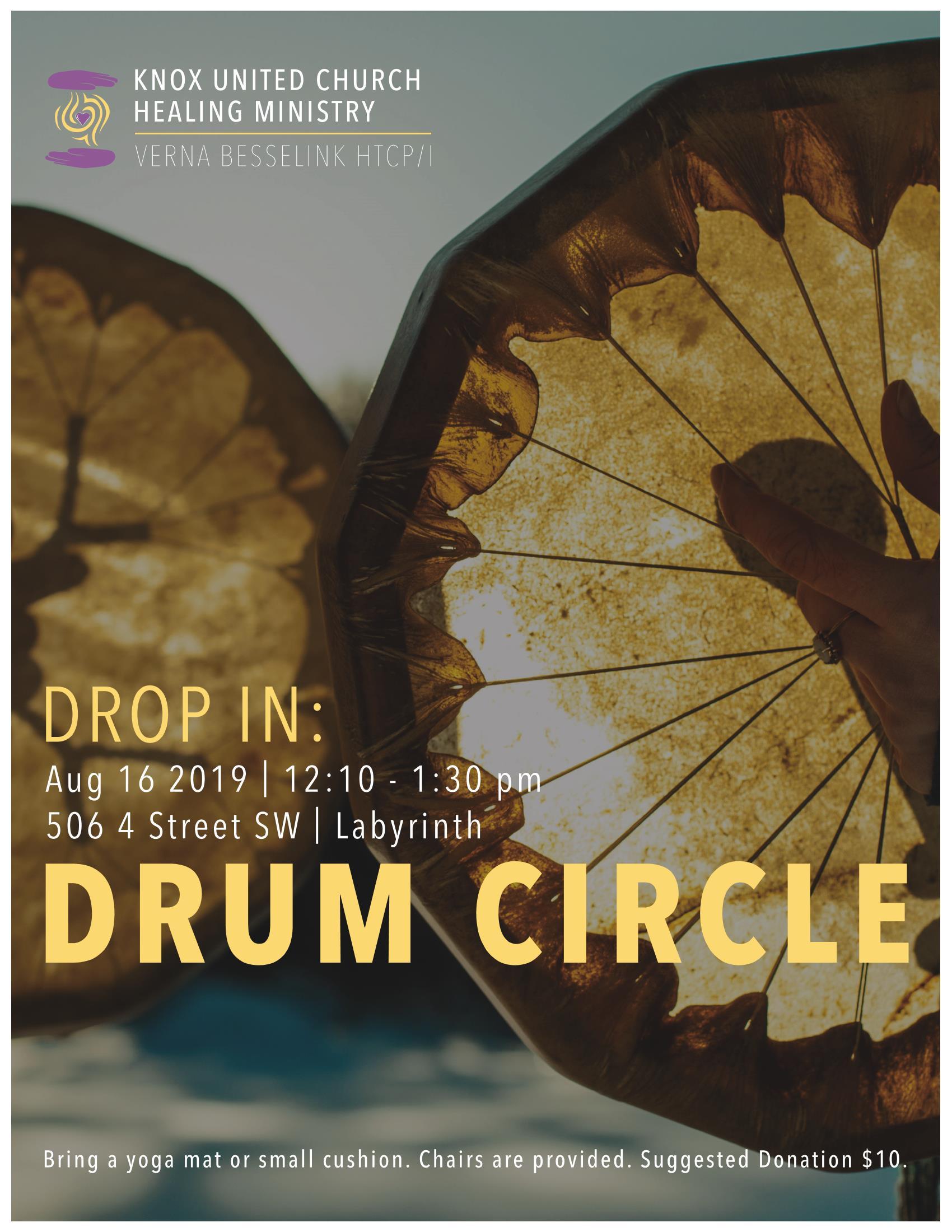 drum-circle-V01.2_Page_1.jpg