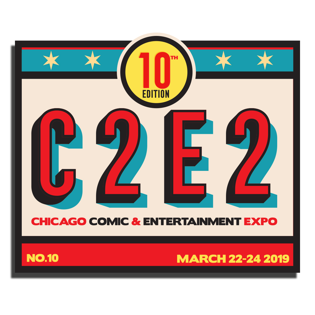 C2E219-10thEdition-Vintage-Pin.jpg