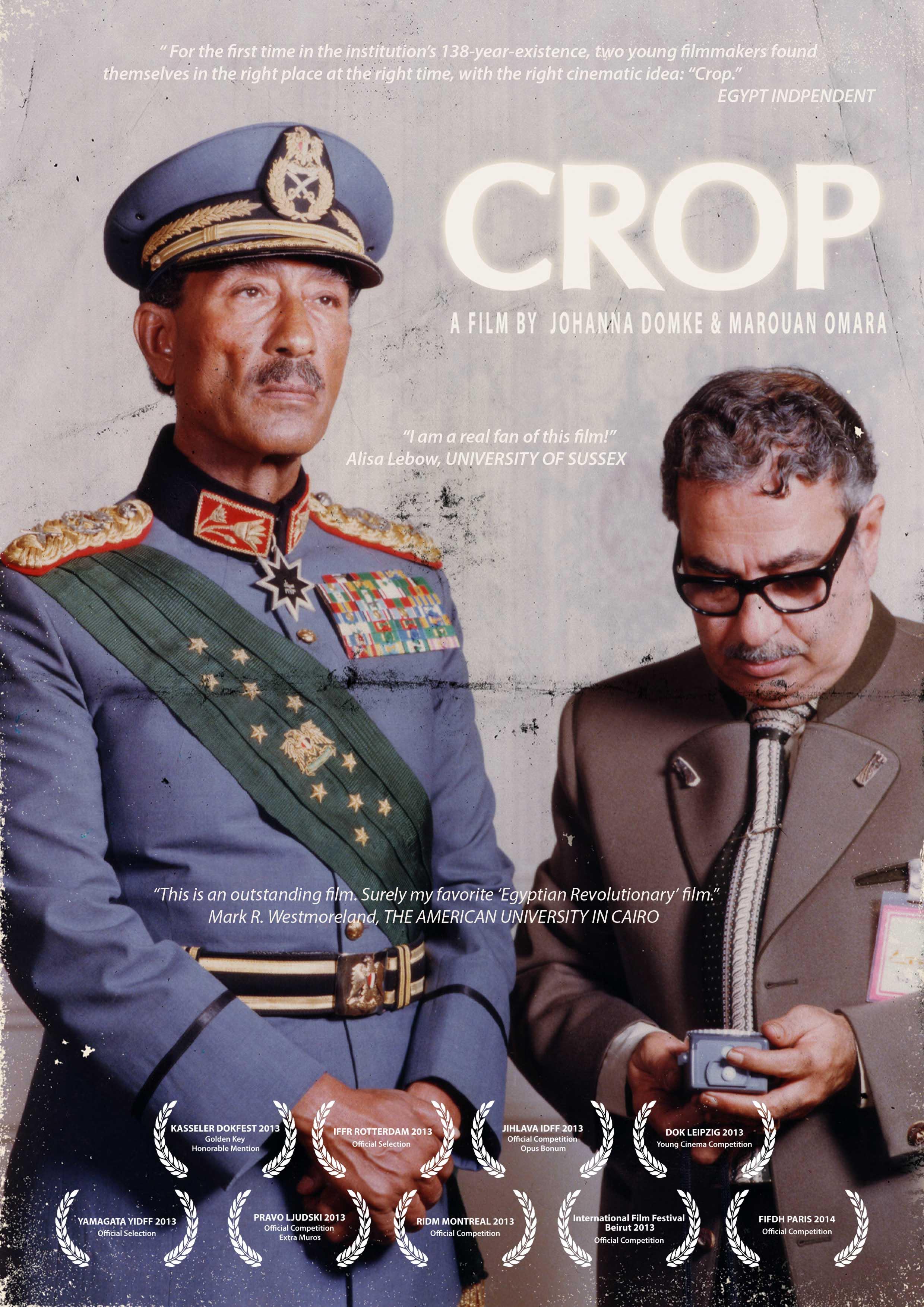 CROP_Poster.jpg