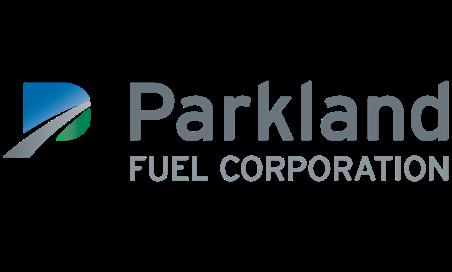 parkland.png
