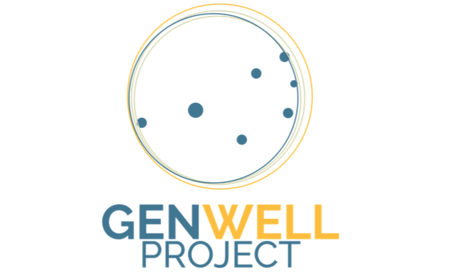 genwellproject.png