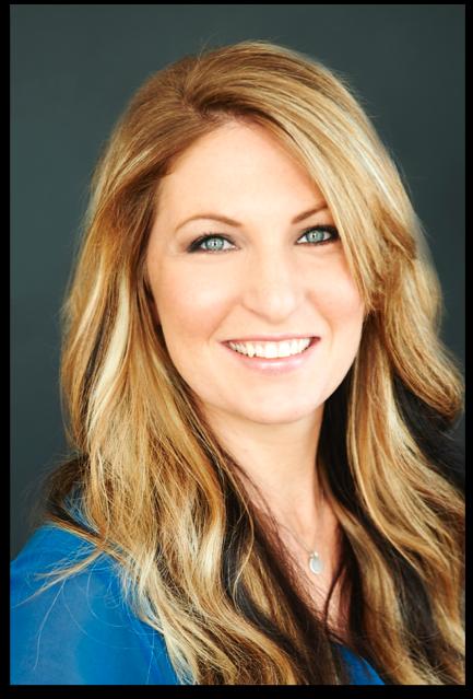 Jenna Valera   Innovation Manager