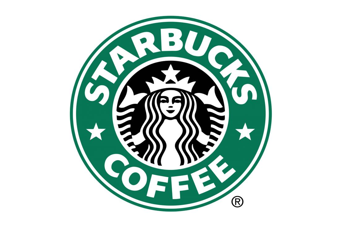 Starbucks_Coffee_Logo.png-768x768 1.PNG