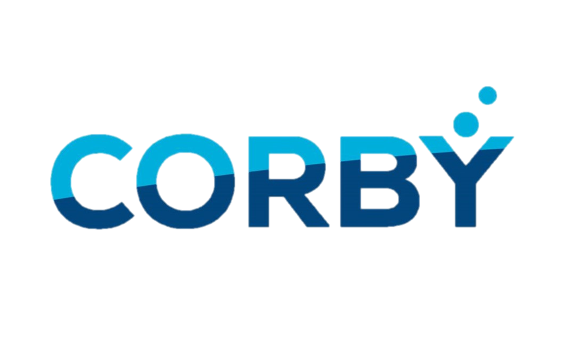 Corby Logo.png