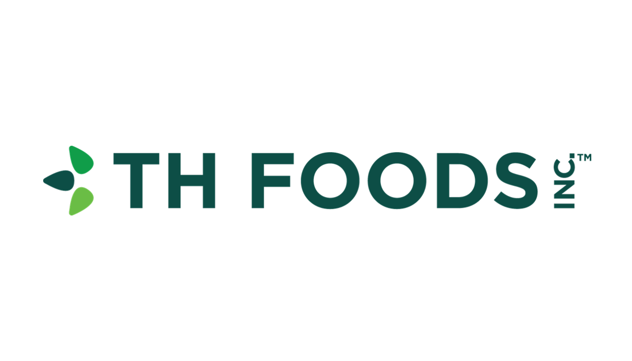 TH Foods Logo.png