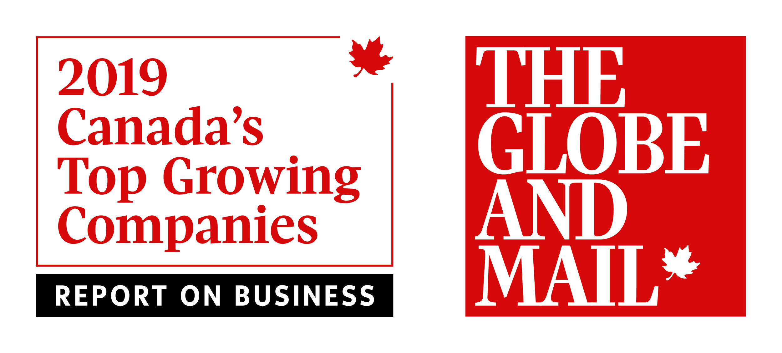 2019 CTGC with The Globe and Mail CMYK.jpg