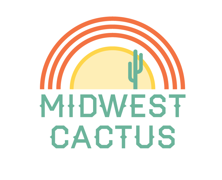 Midwest_Cactus-Logo_Final.png