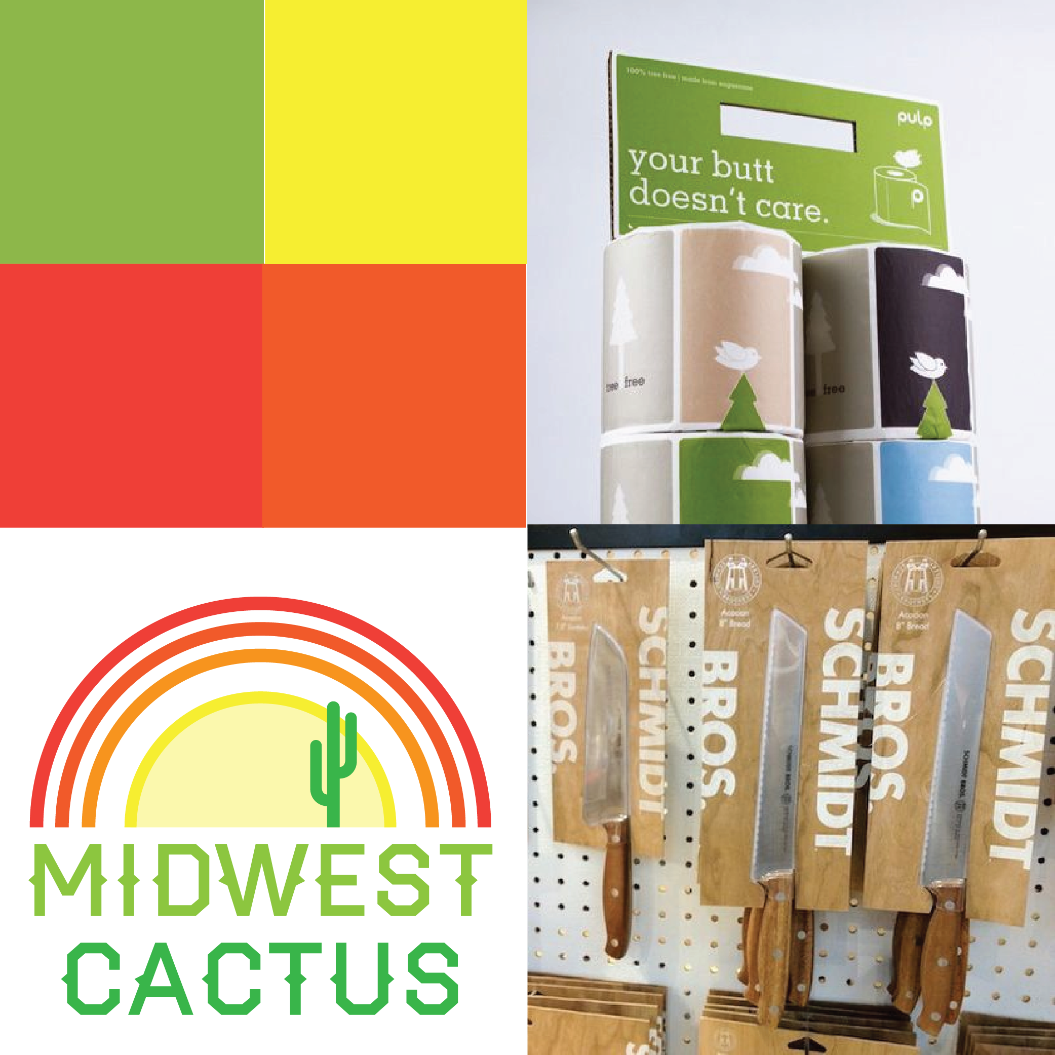 Midwest_Cactus-Brand_Squares-02.png