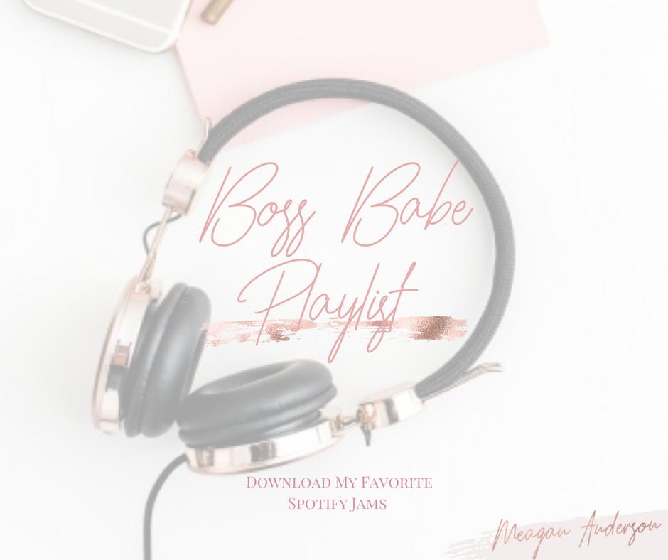Boss Babe Playlist-2.jpg