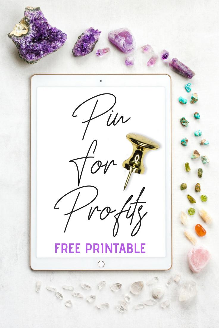 PinFor Profits.jpg
