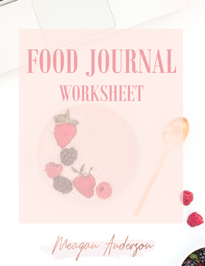 food-JOURNAL-worksheet.png