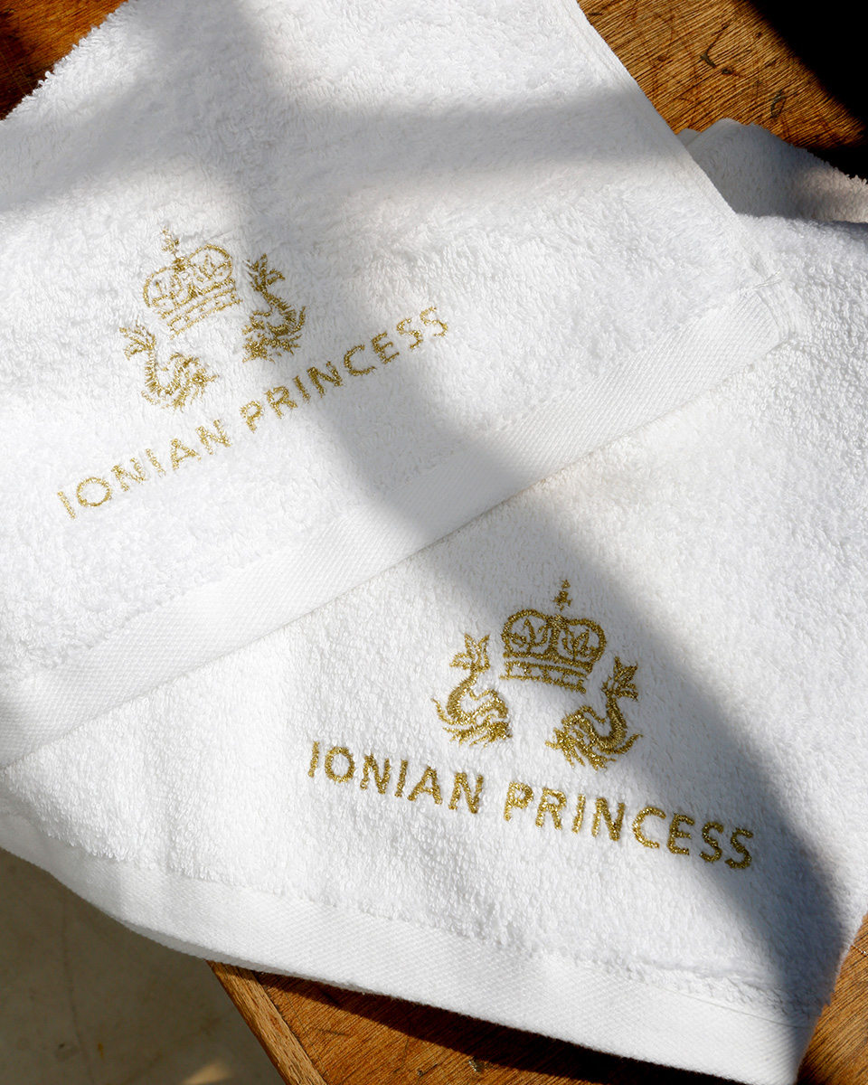 ionian-princess-antipaxos-embroidered3.jpg