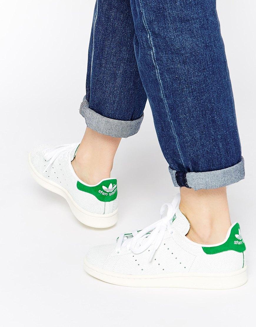 άσπρο παπούτσι.jpg