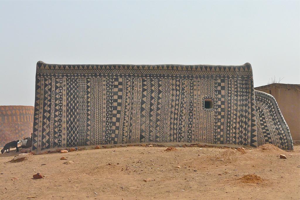 africanvillage10.jpg