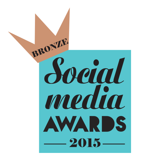 SM awards_bronze.png