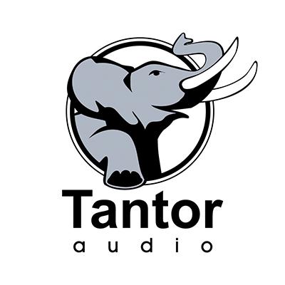 Website Tantor.jpg