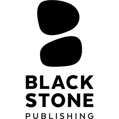Website Blackstone.jpg