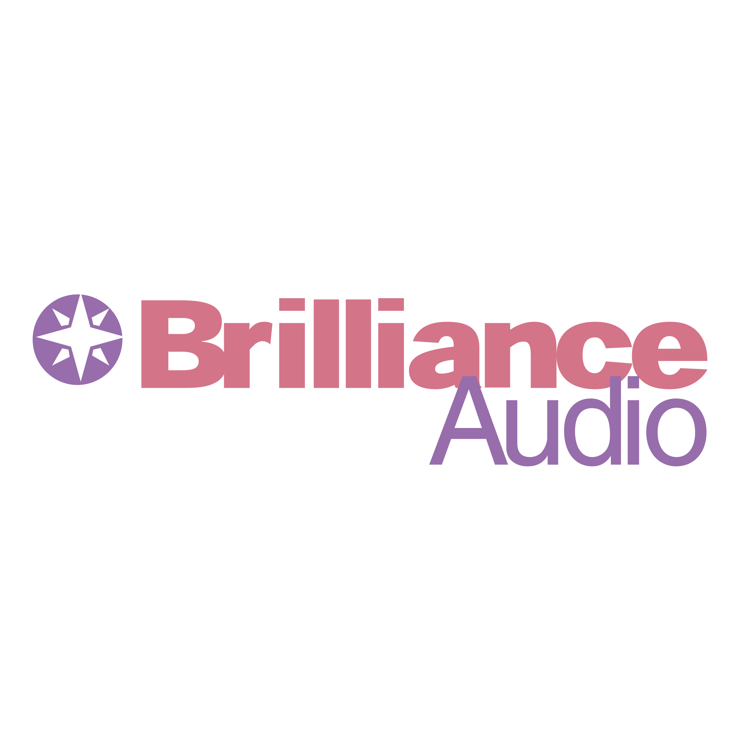 brilliance logo.png