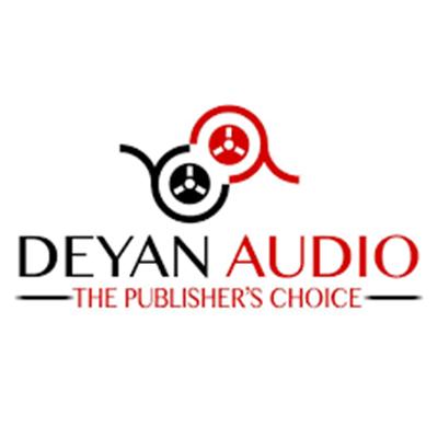 Website Deyan.jpg